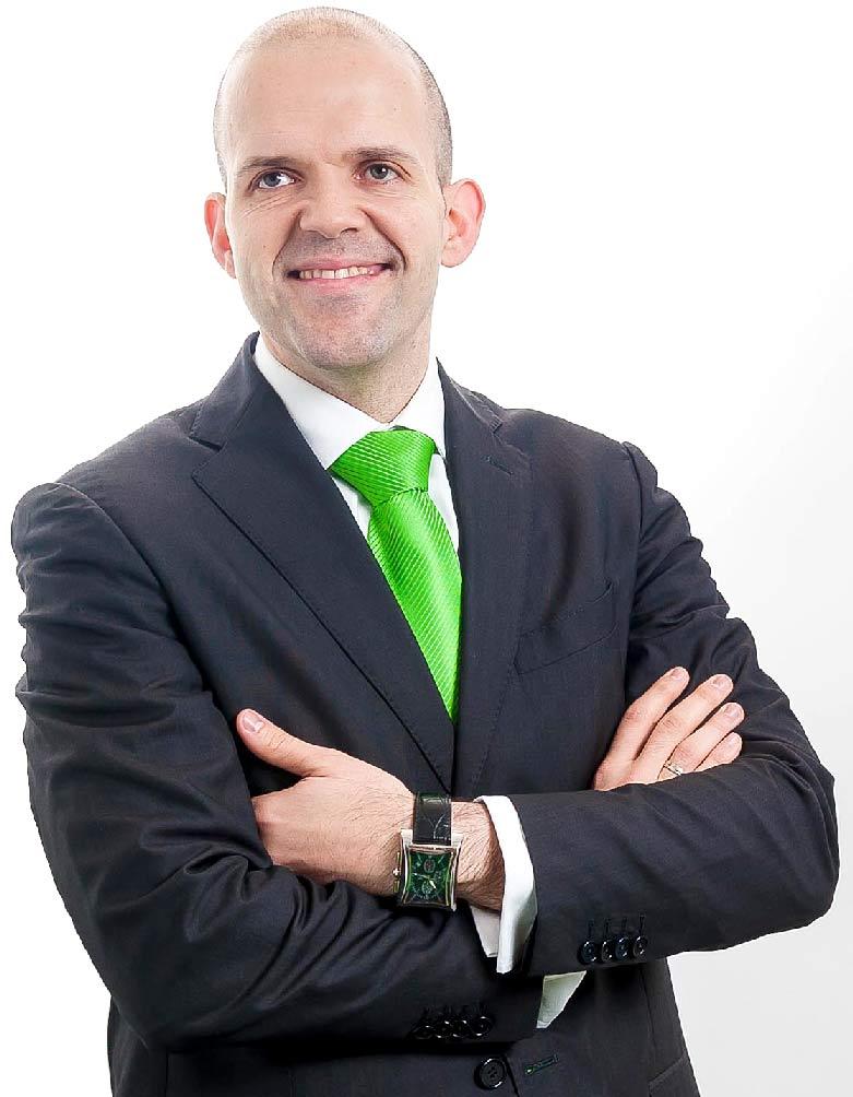 Felipe García
