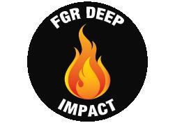 Deep_Impact00-06