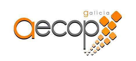 Aecop-Galicia