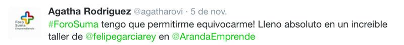 Vendete-en-Aranda-de-Duero---Tweet3