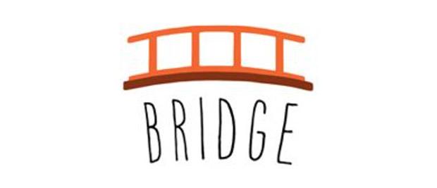 Modelo-Bridge-Alex-Galofre-01