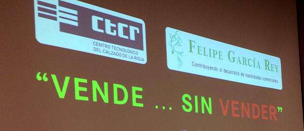 CTCR-Vende-Sin-Vender01