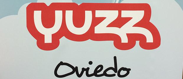 YUZZ-Oviedo-01