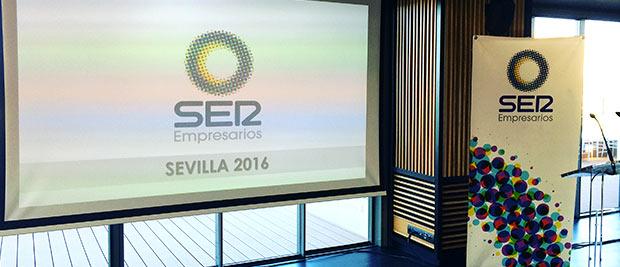 Ser-Empresarios-Sevilla-2016-02
