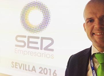 Ser-Empresarios-Sevilla-2016-03