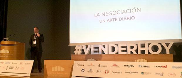 VenderHoy-Santander-2016-Francisco-Abascal