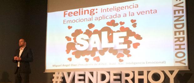 VenderHoy-Santander-2016-Miguel-Angel-Diaz-Escoto