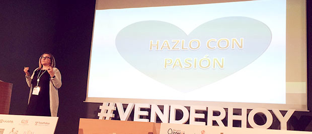 VenderHoy-Santander-2016-Susana-Santos-2