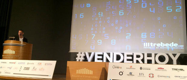 VenderHoy-Santander-2016-Trebede