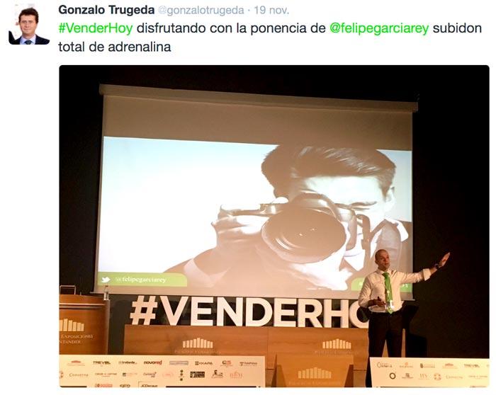 VenderHoy-Santander-2016-Felipe-Garcia-00