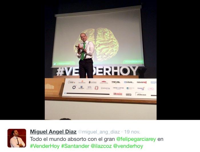 VenderHoy-Santander-2016-Felipe-Garcia-01