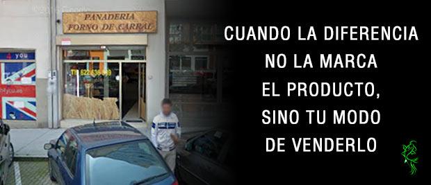 Vendedores-que-no-venden-Iria-Sector-Panaderias_00