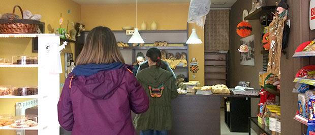 Vendedores-que-no-venden-Iria-Sector-Panaderias_02