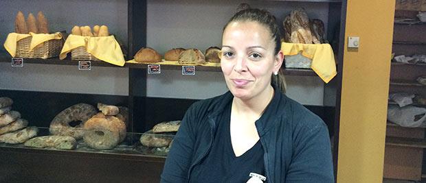 Vendedores-que-no-venden-Iria-Sector-Panaderias_03