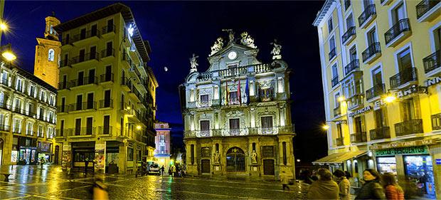 VenderHoy-Pamplona2017_Pamplona