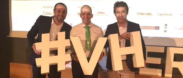 VenderHoy-Congreso-Ventas-Organizador-Felipe-Garcia-Rey-04