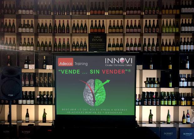 Vende-Sin-Vender-en-INNOVI-02