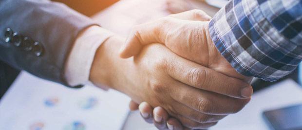 Colaboración-con-IPH-PNL-para-las-ventas-01