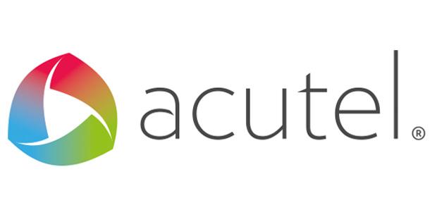 Vende-Sin-Vender-AOTEC-ACUTEL-2018_00