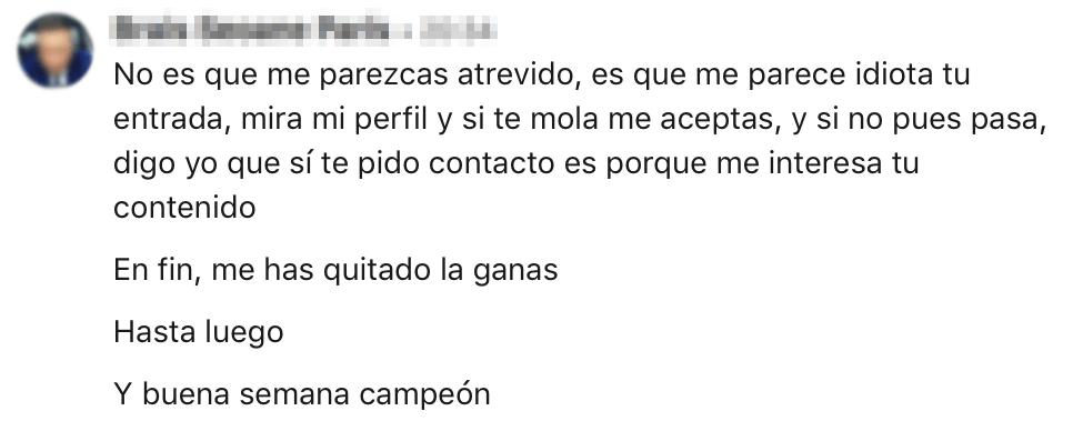 Felipe-Garcia-Rey-Linkedin-00